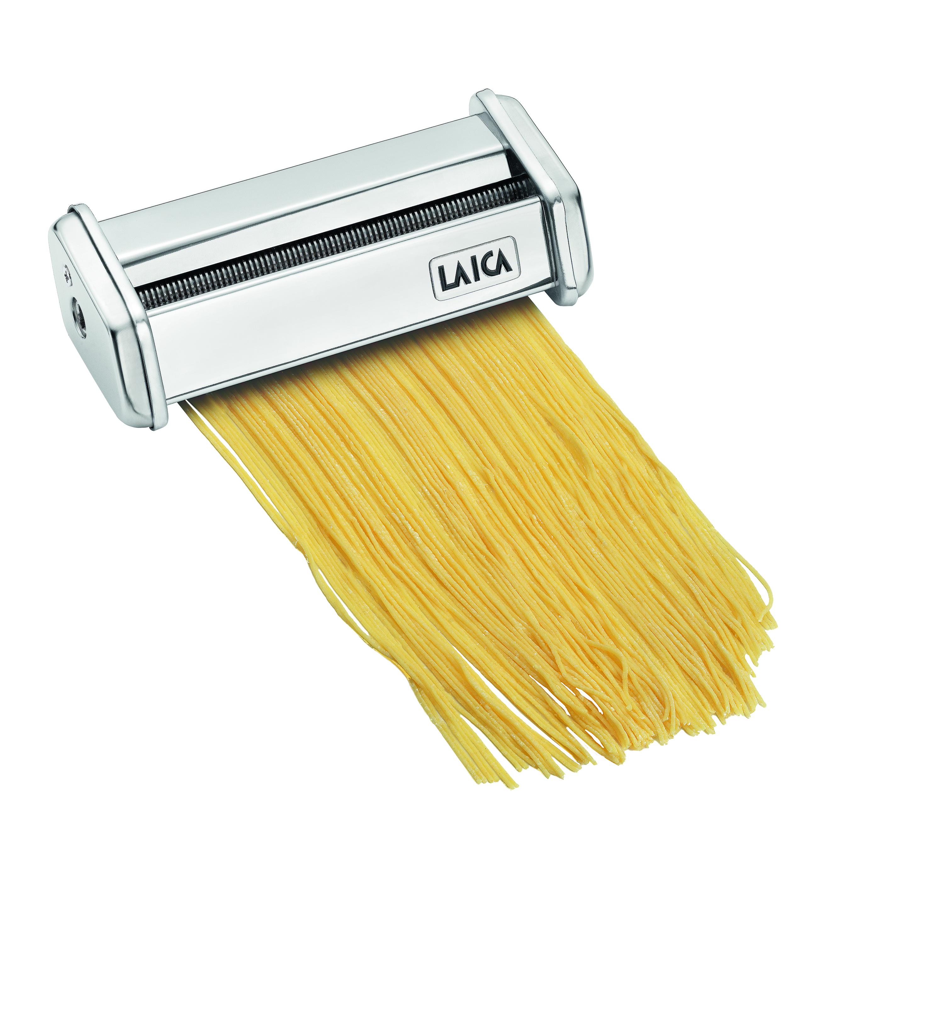 Accesoriu masina paste Laica - Capelli d'Angelo 1mm cod APM003