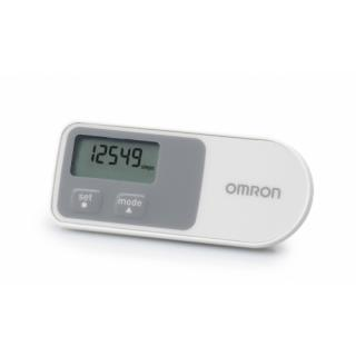 Pedometru Omron Walking style One 2.0