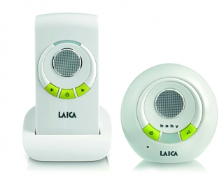 Sistem de monitorizare audio Laica BC2002